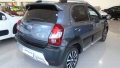 120_90_toyota-etios-hatch-etios-cross-1-5-flex-14-14-9-3