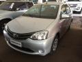 120_90_toyota-etios-sedan-x-1-5-flex-aut-16-17-6-1