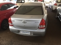 120_90_toyota-etios-sedan-x-1-5-flex-aut-16-17-6-2