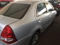 120_90_toyota-etios-sedan-x-1-5-flex-aut-16-17-6-3