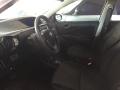 120_90_toyota-etios-sedan-x-1-5-flex-aut-16-17-6-4