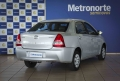 120_90_toyota-etios-sedan-xs-1-5-flex-14-15-1-15