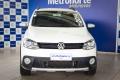 Volkswagen CrossFox 1.6 VHT (Total Flex) - 14/14 - 42.500