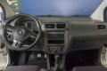120_90_volkswagen-crossfox-1-6-vht-total-flex-14-14-14-5