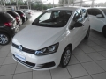 120_90_volkswagen-fox-1-0-mpi-bluemotion-flex-16-17-1