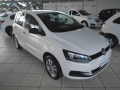 120_90_volkswagen-fox-1-0-mpi-bluemotion-flex-16-17-2