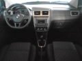 120_90_volkswagen-fox-1-0-mpi-bluemotion-flex-16-17-3