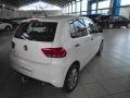 120_90_volkswagen-fox-1-0-mpi-bluemotion-flex-16-17-4