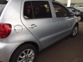 120_90_volkswagen-fox-1-0-tec-bluemotion-flex-4p-14-14-7-1
