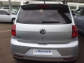 120_90_volkswagen-fox-1-0-tec-bluemotion-flex-4p-14-14-7-3