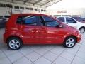 120_90_volkswagen-fox-1-0-tec-comfortline-flex-15-16-3