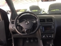 120_90_volkswagen-fox-1-6-msi-run-flex-16-17-11-2