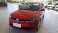 Volkswagen Gol 1.6 VHT Comfortline (Flex) - 15/16 - 43.000