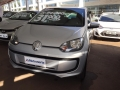 120_90_volkswagen-up-up-1-0-12v-move-up-14-15-99-4