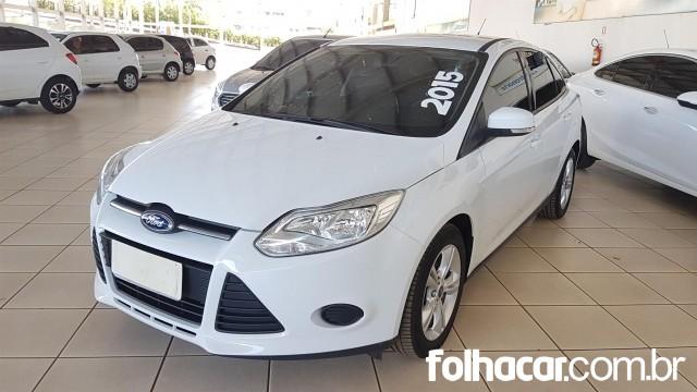 640_480_ford-focus-sedan-se-2-0-16v-powershift-aut-14-15-9-2