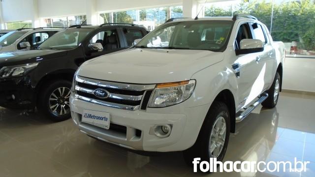 640_480_ford-ranger-cabine-dupla-ranger-3-2-td-limited-cd-4x4-15-16-9-1