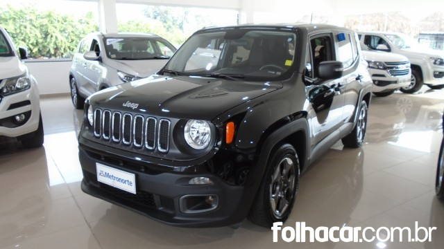 640_480_jeep-renegade-1-8-aut-flex-15-16-2-1