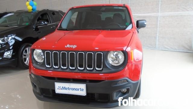 640_480_jeep-renegade-sport-1-8-aut-flex-15-16-8-1