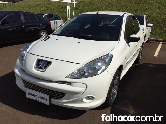 640_480_peugeot-207-hatch-xr-sport-1-4-8v-flex-12-13-15-5