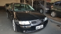 120_90_audi-a3-1-8-20v-turbo-180hp-04-04-2-1