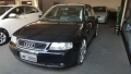 120_90_audi-a3-1-8-20v-turbo-180hp-04-04-2-2