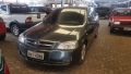 120_90_chevrolet-astra-hatch-advantage-2-0-flex-07-08-53-1