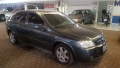 120_90_chevrolet-astra-hatch-advantage-2-0-flex-07-08-53-2