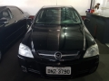 Chevrolet Astra Sedan Elegance 2.0 (flex) - 05/06 - 19.500