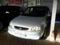 120_90_chevrolet-classic-corsa-sedan-1-0-vhc-8v-02-02-2-1