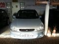 120_90_chevrolet-classic-corsa-sedan-1-0-vhc-8v-02-02-2-2