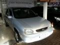 120_90_chevrolet-classic-corsa-sedan-1-0-vhc-8v-02-02-2-3
