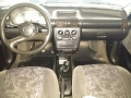 120_90_chevrolet-classic-corsa-sedan-1-0-vhc-8v-02-02-2-4