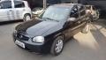 120_90_chevrolet-classic-corsa-sedan-life-1-0-flex-07-08-57-1