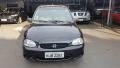 120_90_chevrolet-classic-corsa-sedan-life-1-0-flex-07-08-57-2