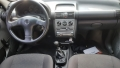 120_90_chevrolet-classic-corsa-sedan-life-1-0-flex-07-08-57-4