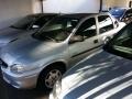 120_90_chevrolet-classic-corsa-sedan-life-1-0-flex-08-08-59-1