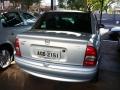 120_90_chevrolet-classic-corsa-sedan-life-1-0-flex-08-08-59-2