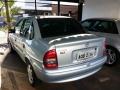 120_90_chevrolet-classic-corsa-sedan-life-1-0-flex-08-08-59-3