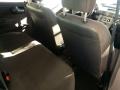 120_90_chevrolet-classic-corsa-sedan-life-1-0-flex-08-08-59-4
