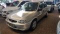 120_90_chevrolet-classic-corsa-sedan-life-1-0-vhc-04-05-85-1