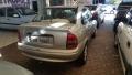 120_90_chevrolet-classic-corsa-sedan-life-1-0-vhc-04-05-85-3
