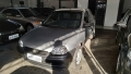 Chevrolet Corsa Hatch Wind 1.0 MPFi - 97/97 - 8.000