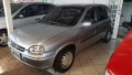 120_90_chevrolet-corsa-hatch-wind-1-0-mpfi-98-98-31-1