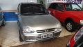 120_90_chevrolet-corsa-hatch-wind-1-0-mpfi-98-98-31-2
