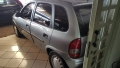 120_90_chevrolet-corsa-hatch-wind-1-0-mpfi-98-98-31-3
