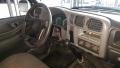 120_90_chevrolet-s10-cabine-dupla-advantage-4x2-2-4-flex-cab-dupla-08-09-70-2