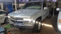 120_90_chevrolet-silverado-pick-up-conquest-hd-4-2-01-01-1