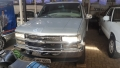 120_90_chevrolet-silverado-pick-up-conquest-hd-4-2-01-01-2
