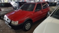 Fiat Mille Uno Fire 1.0 (flex) 4P - 07/08 - 14.500