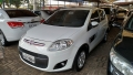 Fiat Palio Attractive 1.0 8V (flex) - 12/12 - 26.900